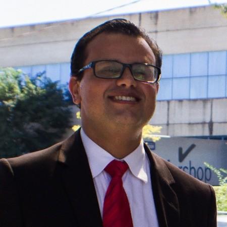 Gustavo de Paula